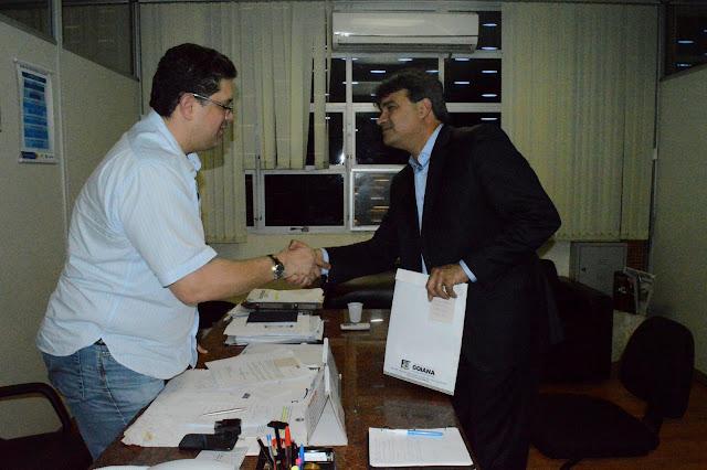 http://www.blogdofelipeandrade.com.br/2015/07/prefeitura-de-goiana-cobra-recapeamento.html