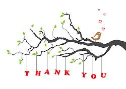 Kiitos kun kävit blogissani!