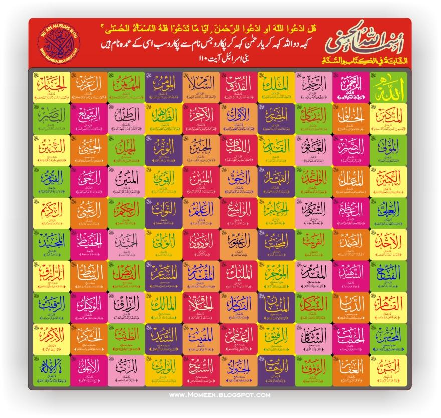 hazrat muhammad pbuh hadees in bangla pdf