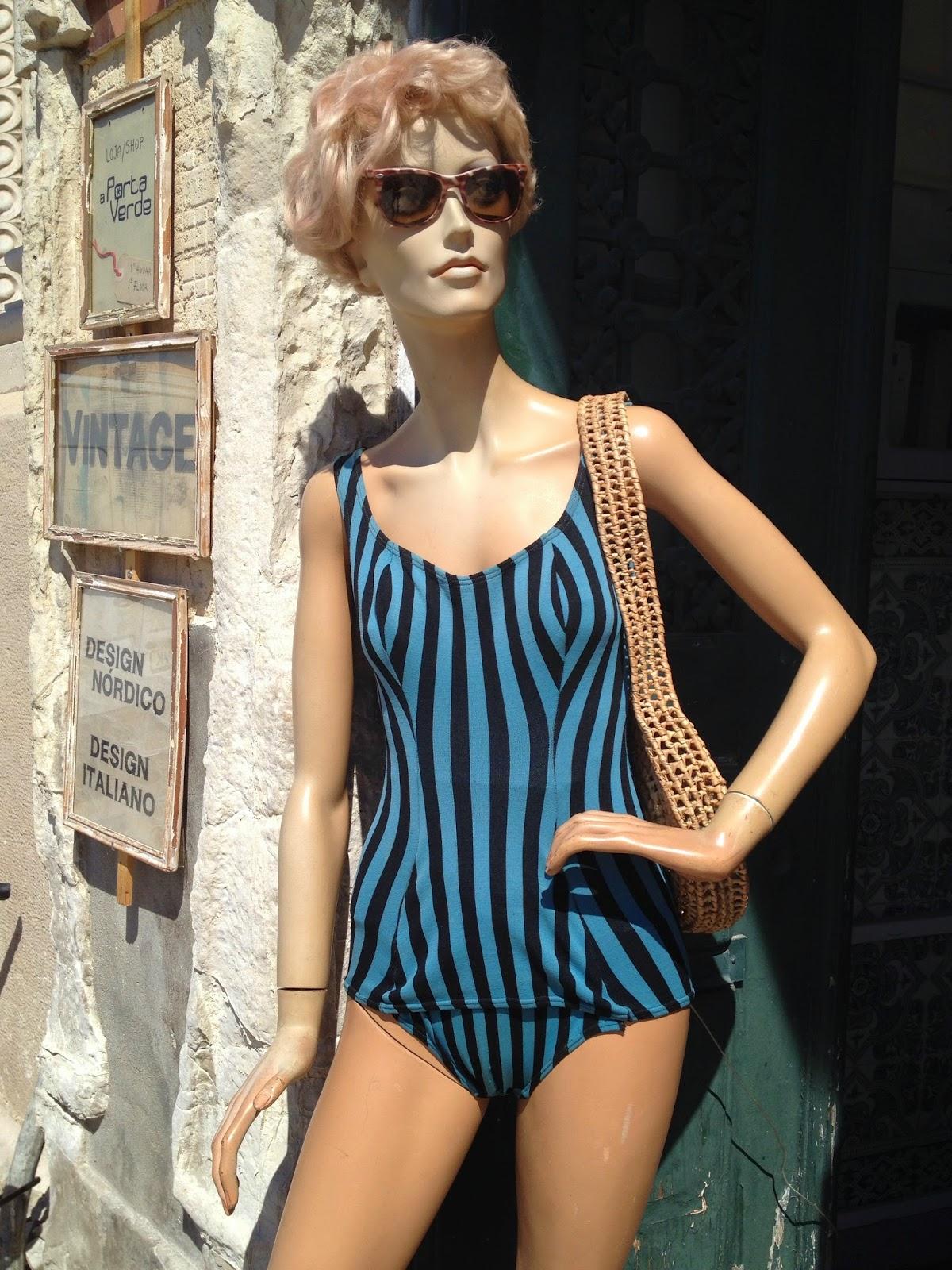 summer, verão, vintage, vintage shop, tienda vintage, loja vintage, aveiro