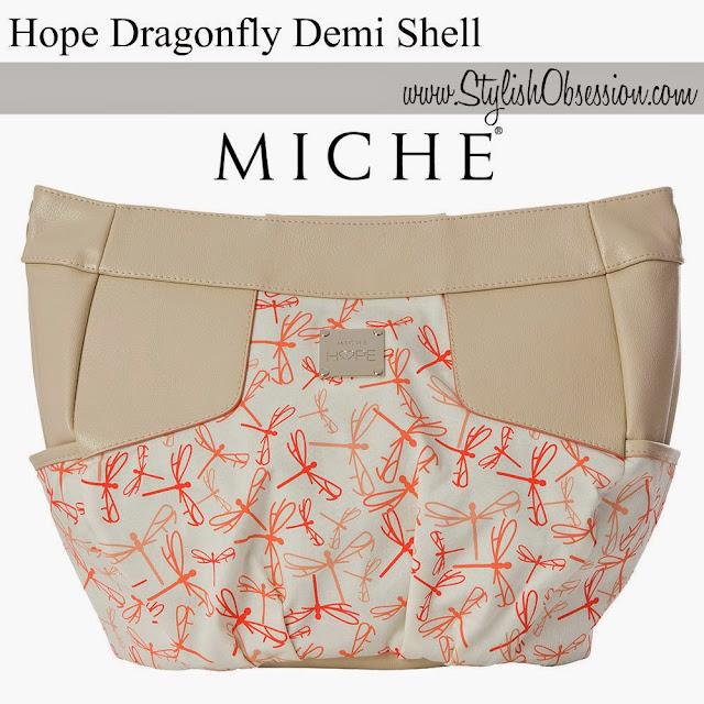 http://www.miche.com/party_share/TGdpRzlkT0tIY0hncnZ4a2FhYy9JbFVOMWplOEN3ZVE%3D/shop/collections/hope-dragonfly/hope-dragonfly-demi.html