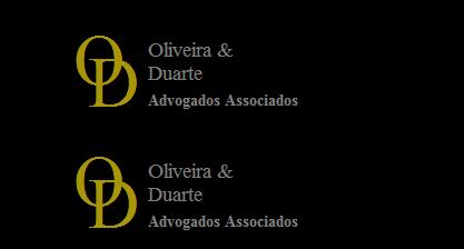 Oliveira & Duarte