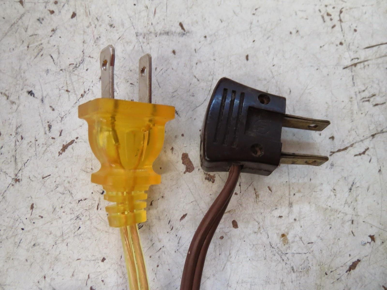 Lamp parts and repair doctor july
