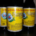 Drink Cerveza Pacífico Clara