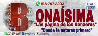 Bonaisima.net