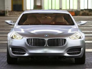 BMW M10 GT 4