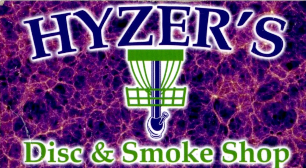 Growco Indoor Garden Supply Hyzers disc golf and head shop grand rapids mi disc golf with the help of founders brewing company and growco indoor garden supply the johnson park doubles benefit raised almost a thousand dollars which will go workwithnaturefo