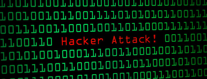 Cúal es la diferencia entre Hacker y Cracker?