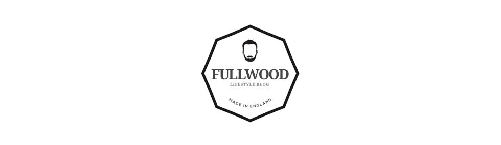 FULLWOOD | LGBTQ & LIFESTYLE