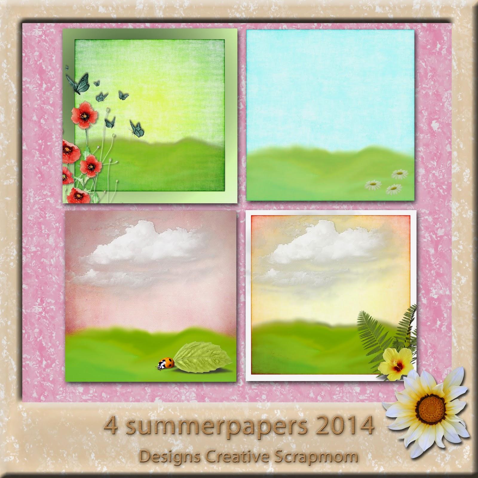 http://4.bp.blogspot.com/-Duy0JwCrbvs/U3sY_Qogd-I/AAAAAAAAEQE/jR2EtUPN7J4/s1600/4+summerpapers+2014+preview.jpg
