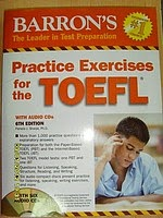 Soal Tes TOEFL dan Pembahasan Jawaban Structure (Model Test 3 by Barron's)