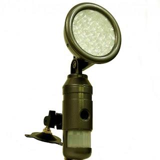 Jual MIni Dv Spy Camera 5Mp Murah Spy Camera DVR  Motion Activated Light   189 99  Buy at ToBeSafeAndSound