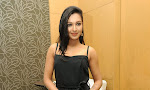 Catherine Tresa latest Photos at Paisa press meet-thumbnail