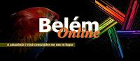 Organizações Belém Online