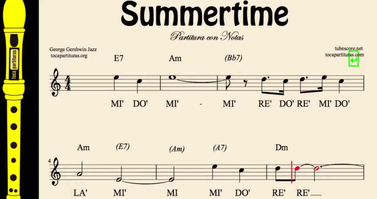 O Holy Night Partitura de Flauta, Violín, Saxofón Alto, Trompeta, Viola, Oboe, Clarinete, Saxo Tenor, Soprano Sax, Trombón, Fliscorno, chelo, Fagot, Barítono, Bombardino, Trompa o corno, Tuba... Oh Noche Santa Sheets