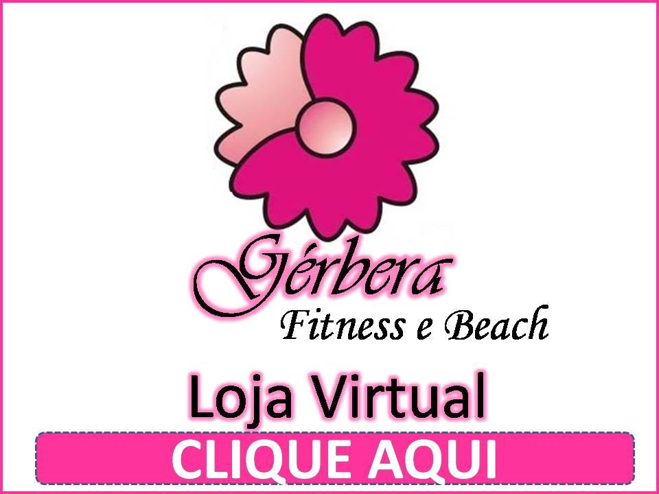 Visite nossa Loja Virtual!!!