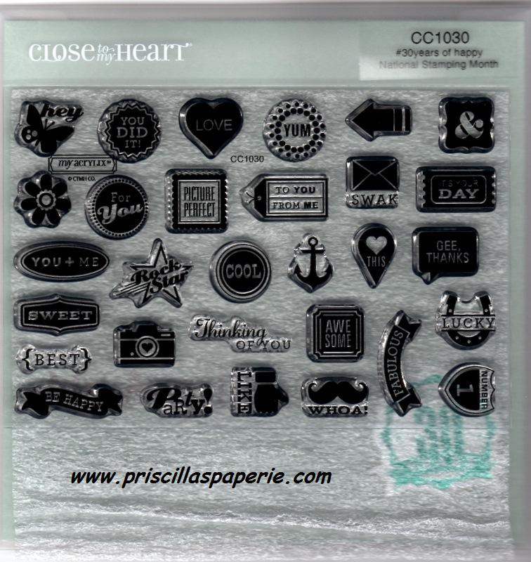 www.priscillaspaperie.com