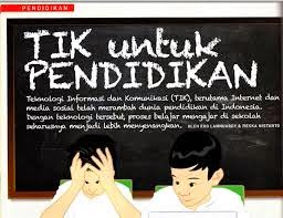 Peran Guru TIK Dalam Draft Permendikbud Implementasi Kurikulum 2013