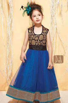Munni in Doll brand photo