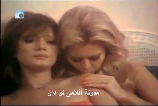 افلام سيكس نار http://5obr.blogspot.com/2012/07/blog-post_4151.html