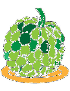 Chumma Draw: Custard Apple