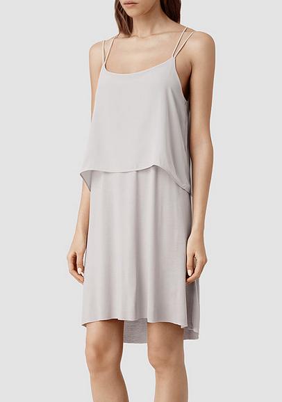 http://www.allsaints.com/women/dresses/allsaints-fade-dress/?colour=3823&category=14301