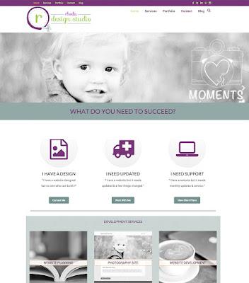 http://4.bp.blogspot.com/-Dv8uU8ypPEc/VhAA949SPHI/AAAAAAAABz0/37dc3Gzh5mU/s400/rhodadesignstudio-website.jpg