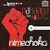 New AUDIO | NAKAAYA Ft. KALA JEREMIAH - Nimechoka | Download/Listen