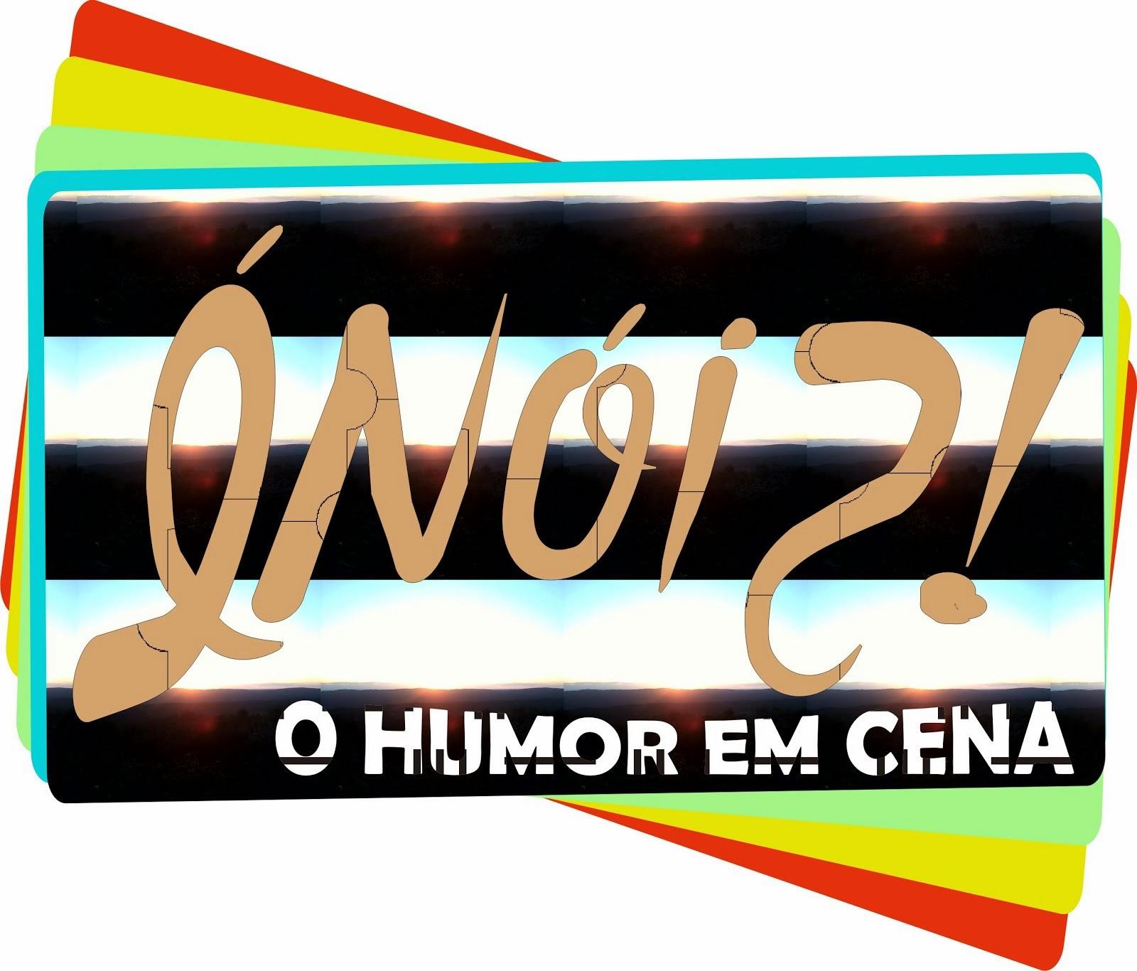 O OLHAR DO PEIXE