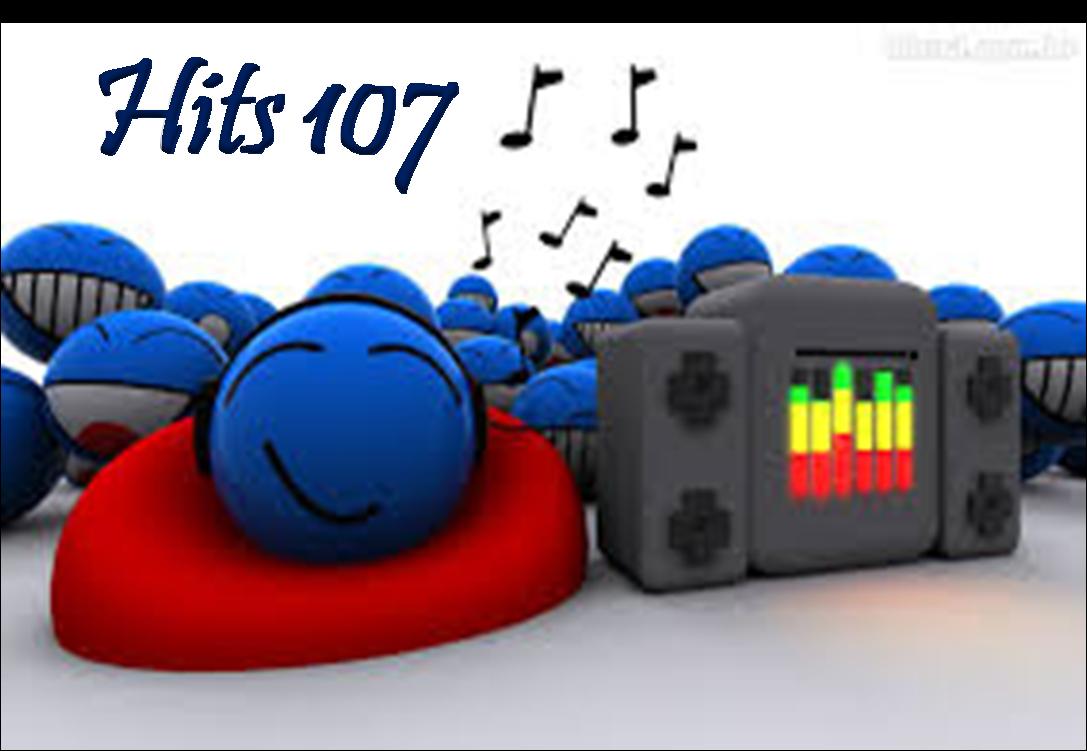 Hits 107