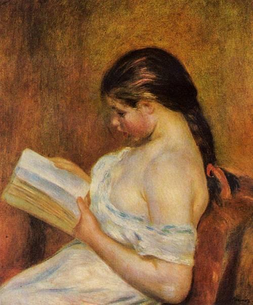 Erotic literacy