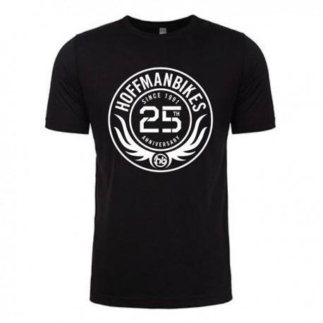Camiseta HB 25 yrs $50.000