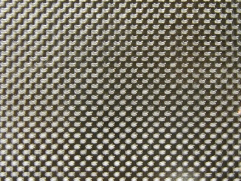 Carbon Fiber Reinforced Polymer : Science carbon fiber reinforced polymer cfrp