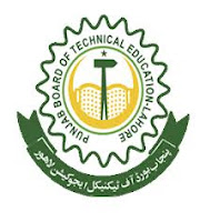 Punjab Board of Technical Education, Lahore