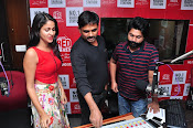 Bhale Bhale magadivoy song launch-thumbnail-1