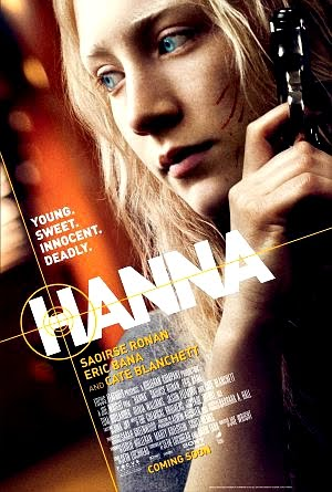 Download Baixar Filme Hanna   Legendado