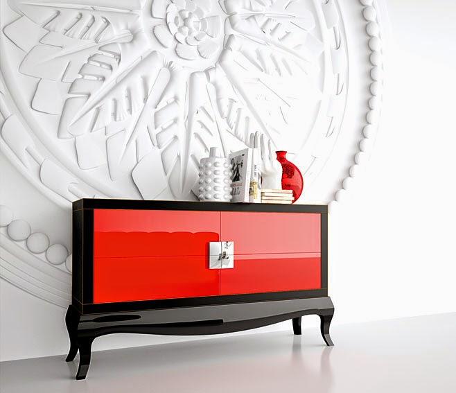 http://www.portobellodeluxe.com/es/product.asp?id=13435&Aparador-2-puertas