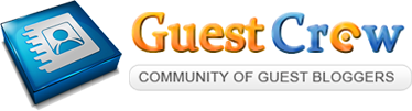 guest crew : earn money online