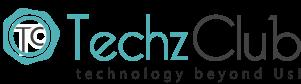 TechzClub