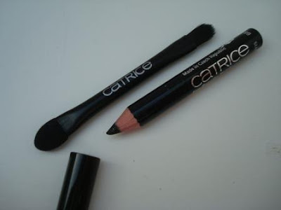 Catrice - Arts Collection