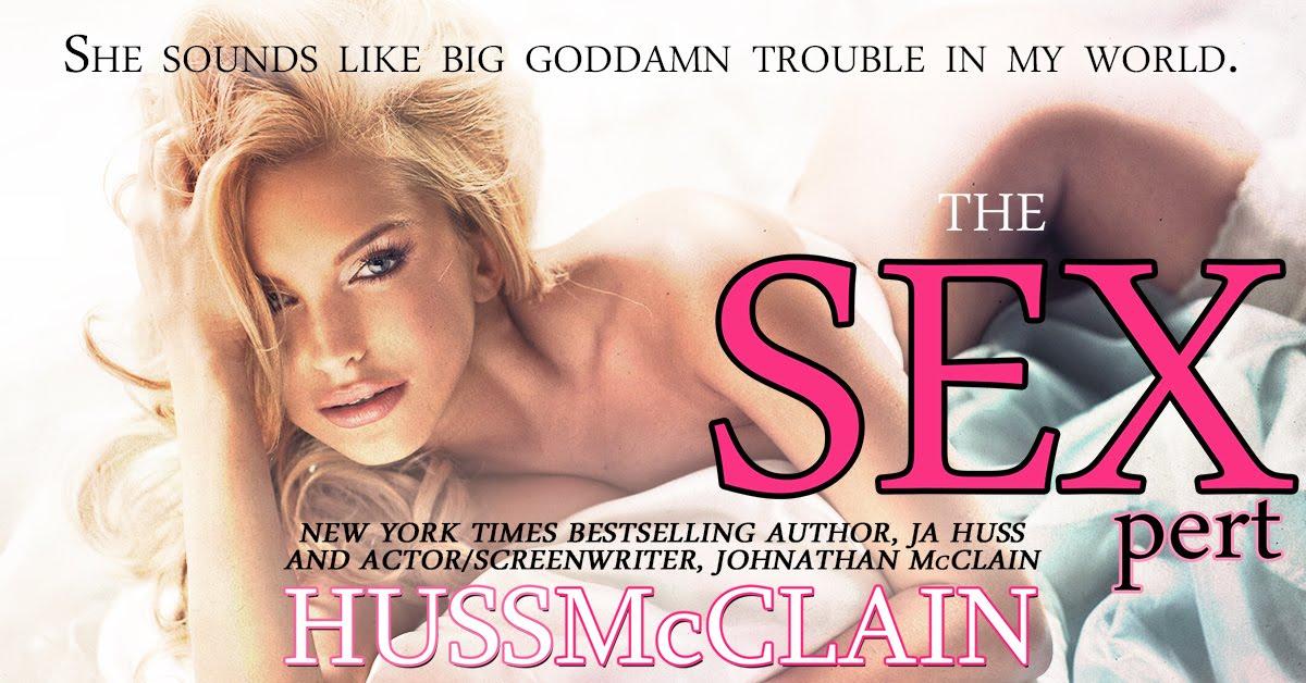The Sexpert