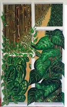 o caminho das plantas carnívoras