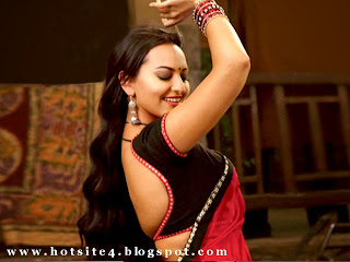 Download Free Sonakshi Sinha 2013 Wallpapers - Sexy 2014 Sonakshi Sinha Photos - Bikini Sonakshi Sinha Photos