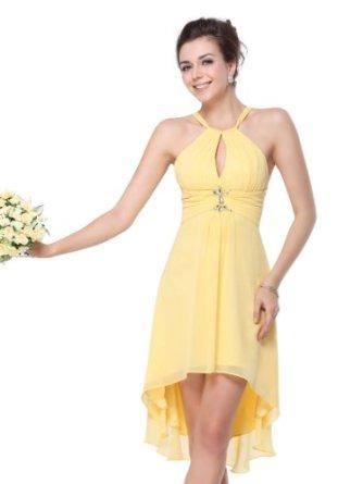 Cheap Quinceanera Dress: Cheap Quinceanera Dresses under 100