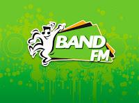 QQUERO OUVIR A Rádio Band FM 94,9 ao vivo e online Guarapari - ES