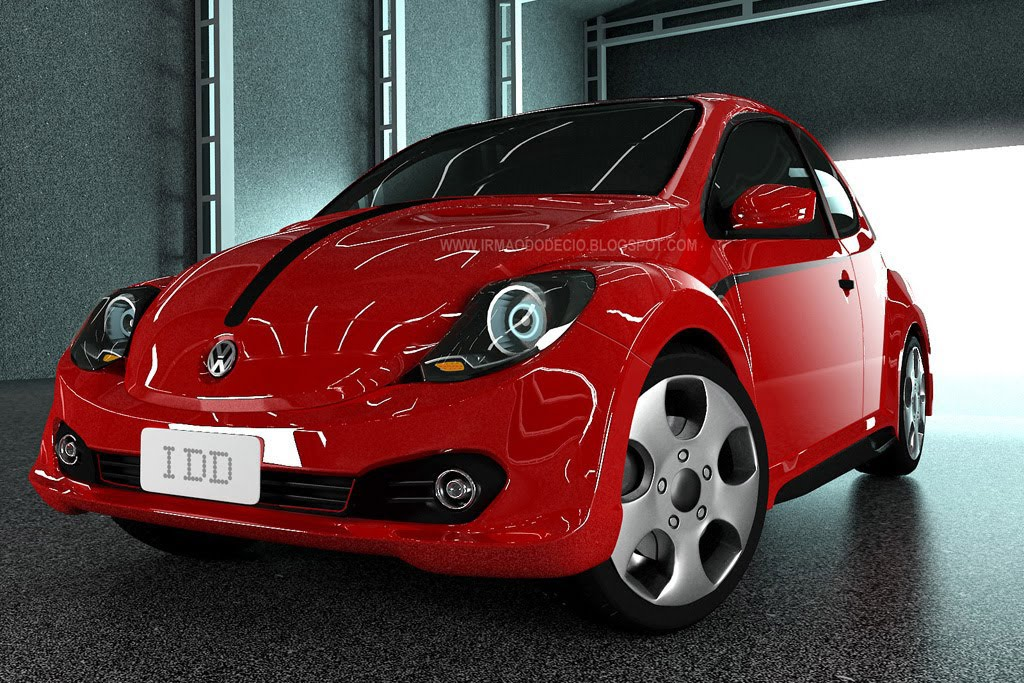 world car wallpapers 2012 vw beetle. Black Bedroom Furniture Sets. Home Design Ideas