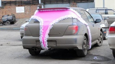 Cars Picture Info Cool Car Accessories For Girls - Cool cars for girls
