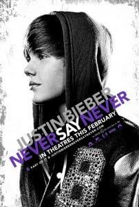 Justin Biever Never Say Never 2011 online