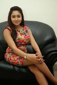 Anjana deshpande sizzling photos-thumbnail-4