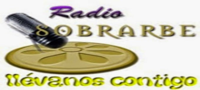 RADIO SOBRARBE